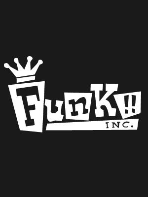 Funk!!