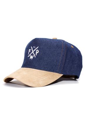 FWP CAP