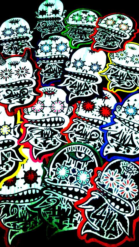 sticker-bomb2