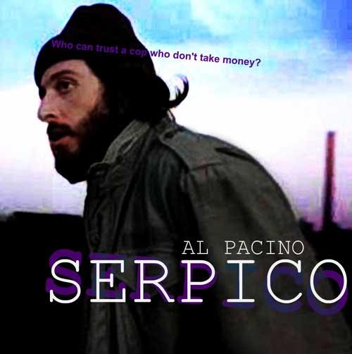 serpico2