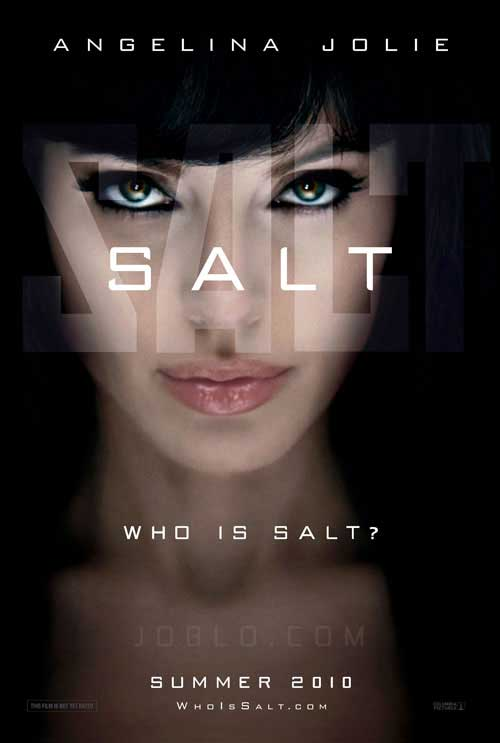 SALT!!