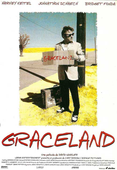 936full-finding-graceland-p