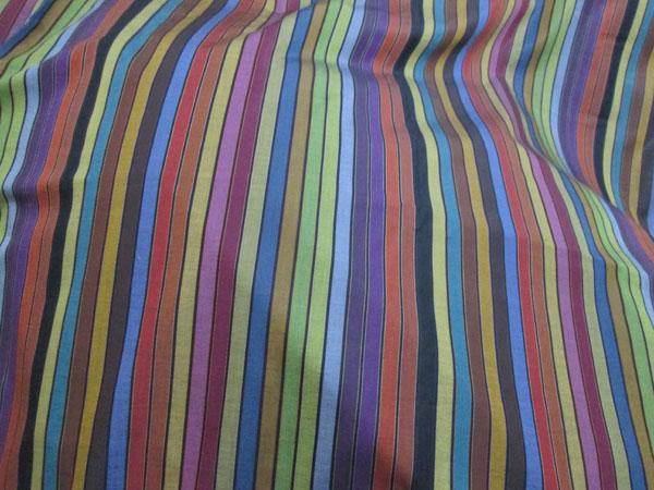 2012-fabric-Tシャツ-001