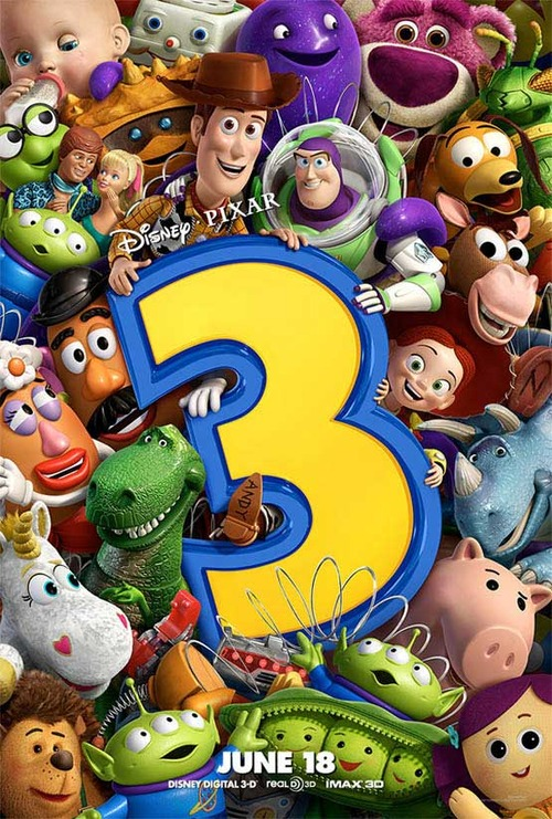 Toy_Story_3_poster2010[1]