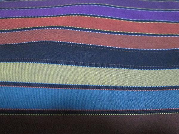 2012-fabric-Tシャツ-002